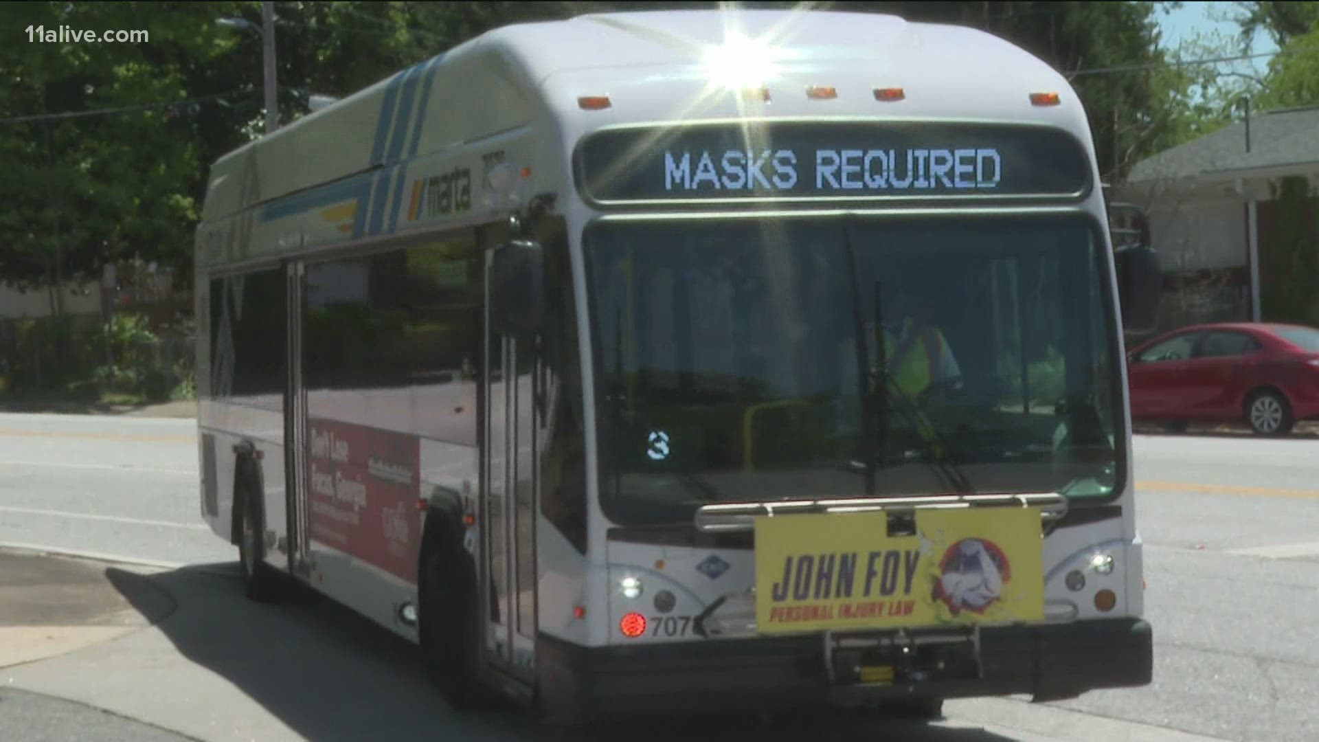 Things to Consider Before You Choose a Good Party Bus